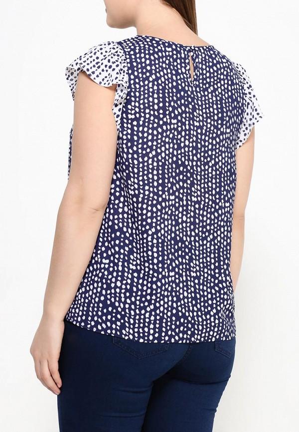 Блуза Bestia Donna 41200270011: изображение 4