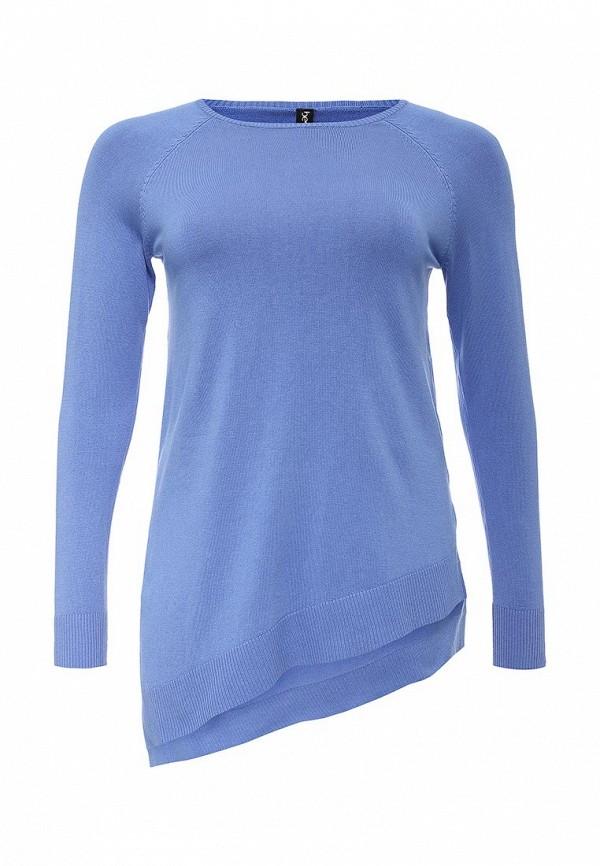 Пуловер Bestia Donna 41200310016: изображение 1