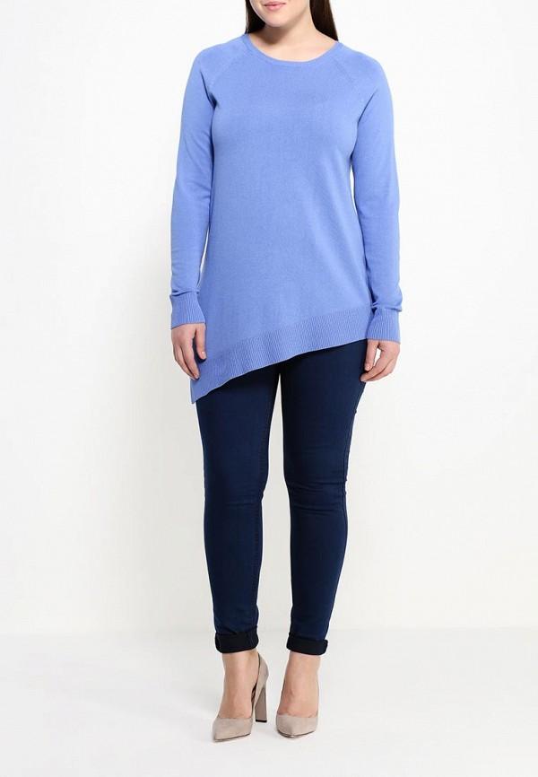 Пуловер Bestia Donna 41200310016: изображение 2