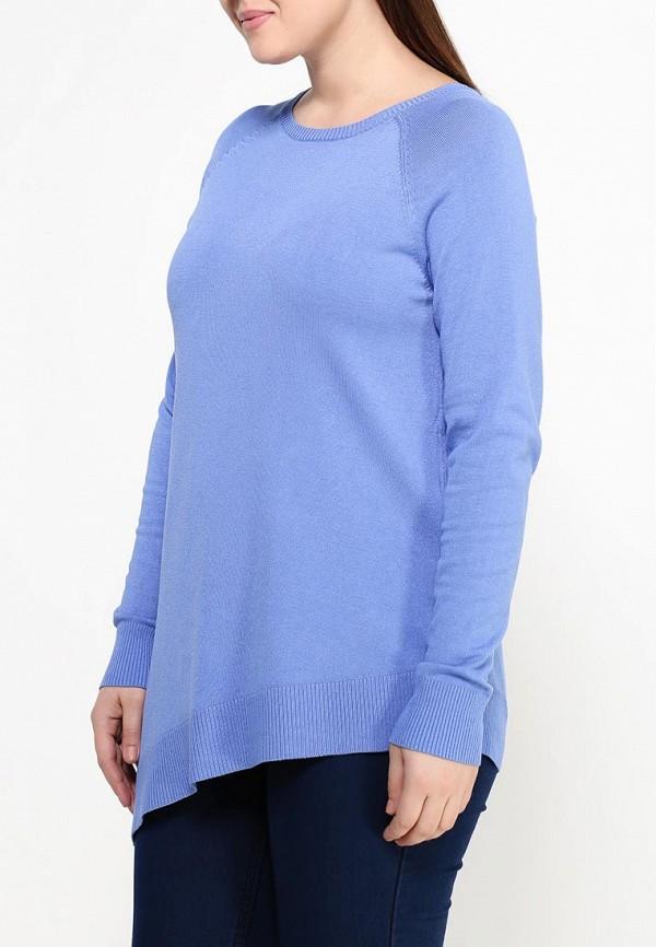 Пуловер Bestia Donna 41200310016: изображение 3