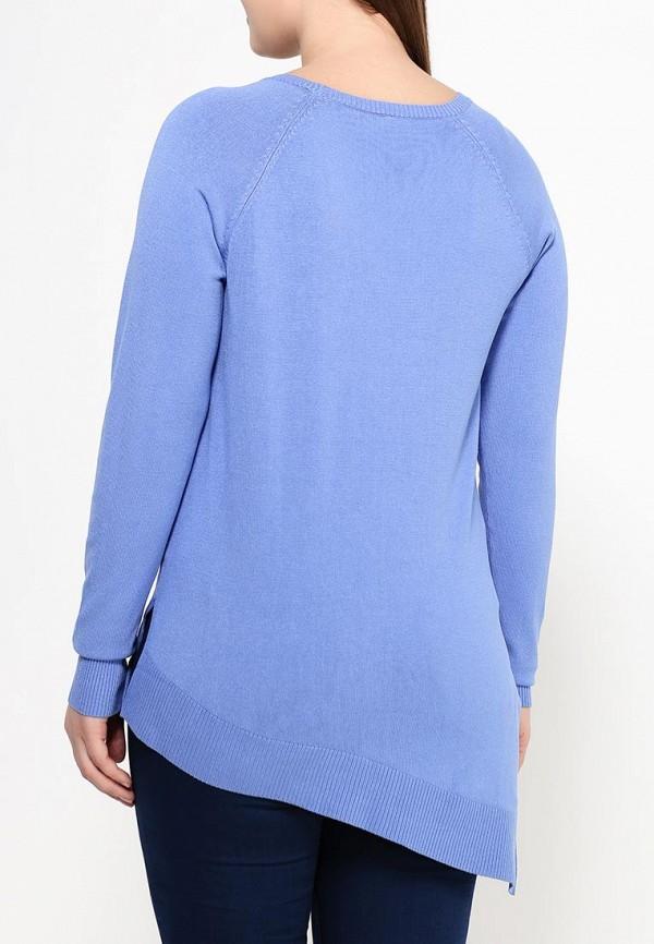 Пуловер Bestia Donna 41200310016: изображение 4
