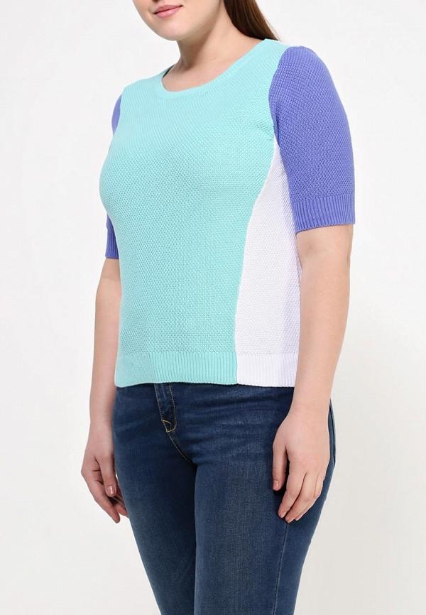 Пуловер Bestia Donna 41200310017: изображение 3