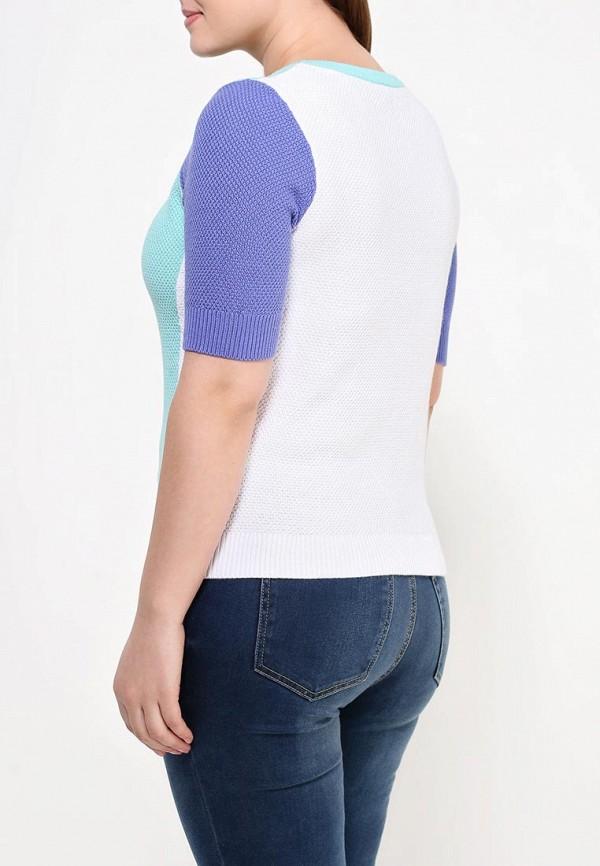 Пуловер Bestia Donna 41200310017: изображение 4