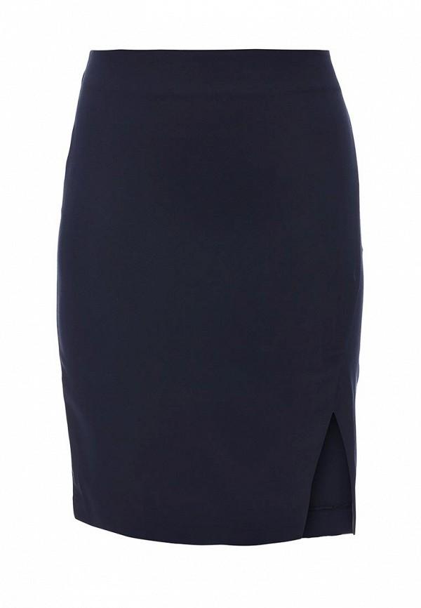 Узкая юбка Bestia Donna 41200180023