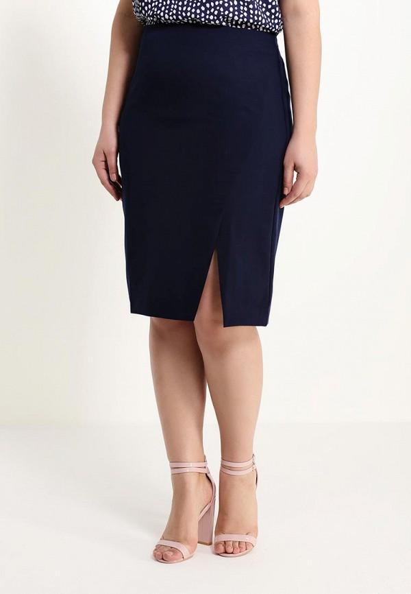 Узкая юбка Bestia Donna 41200180023: изображение 3