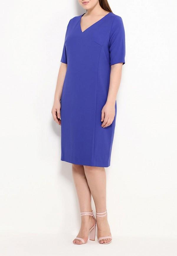 Платье Bestia Donna 41200200050: изображение 2