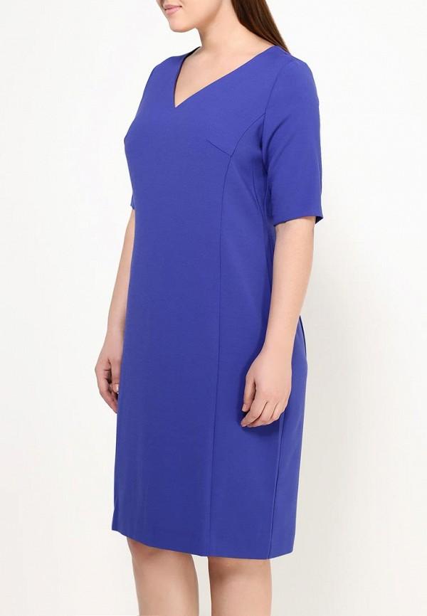 Платье Bestia Donna 41200200050: изображение 3