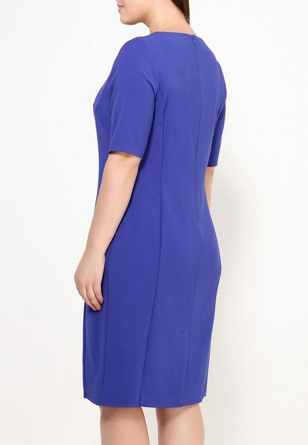 Платье Bestia Donna 41200200050: изображение 4