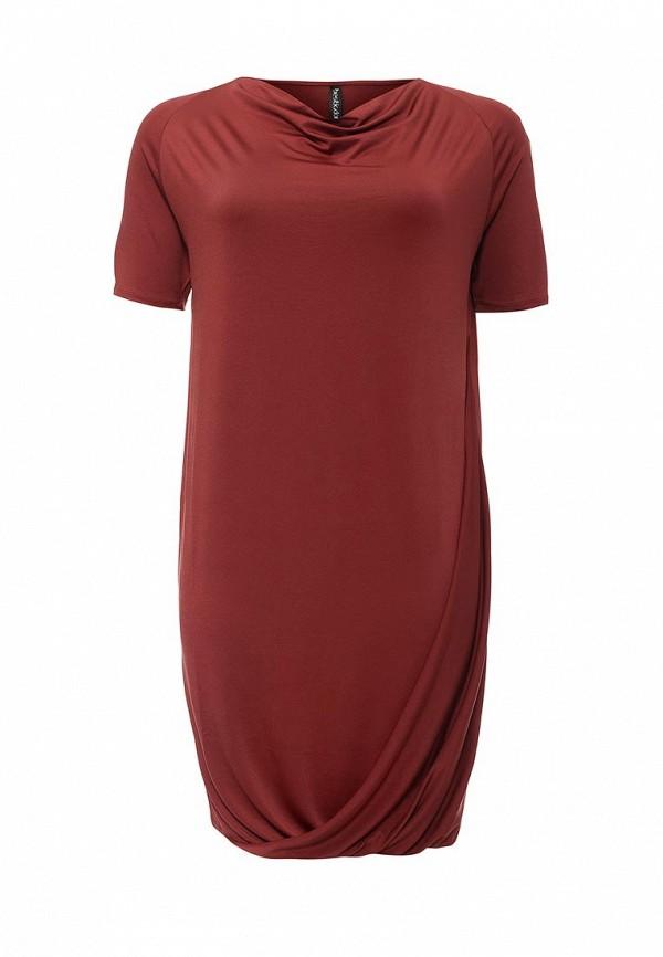 Платье Bestia Donna 41200200054: изображение 1