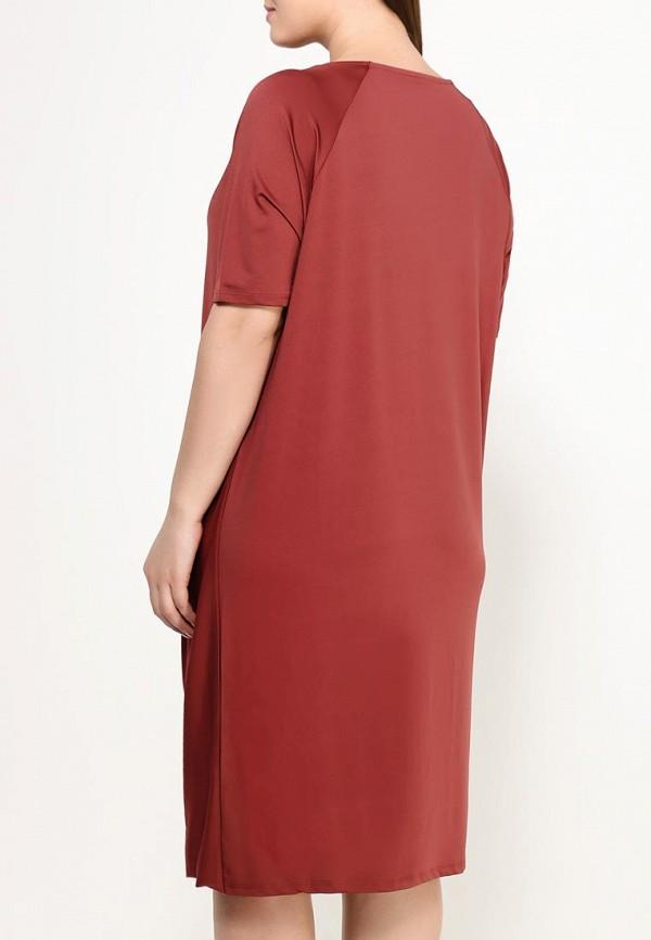 Платье Bestia Donna от Lamoda RU