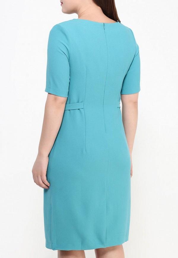 Платье Bestia Donna 41200200035: изображение 5