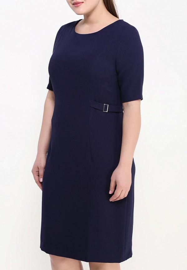 Платье Bestia Donna 41200200035: изображение 4