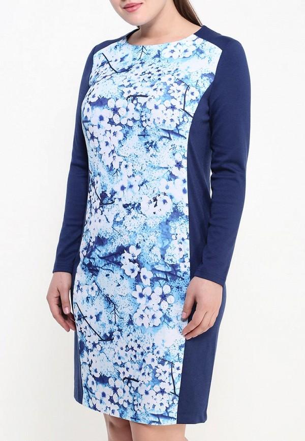 Платье Bestia Donna 41200200038: изображение 4