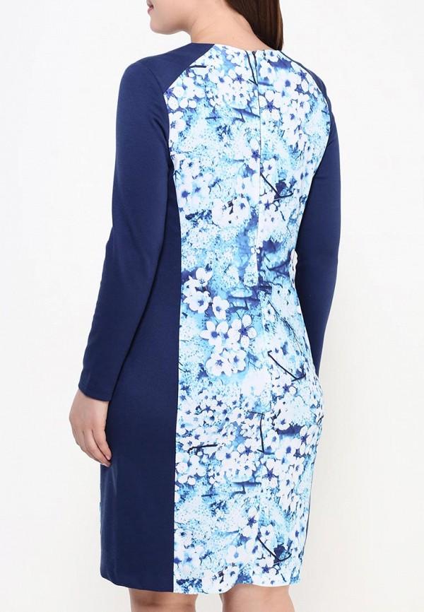 Платье Bestia Donna 41200200038: изображение 5
