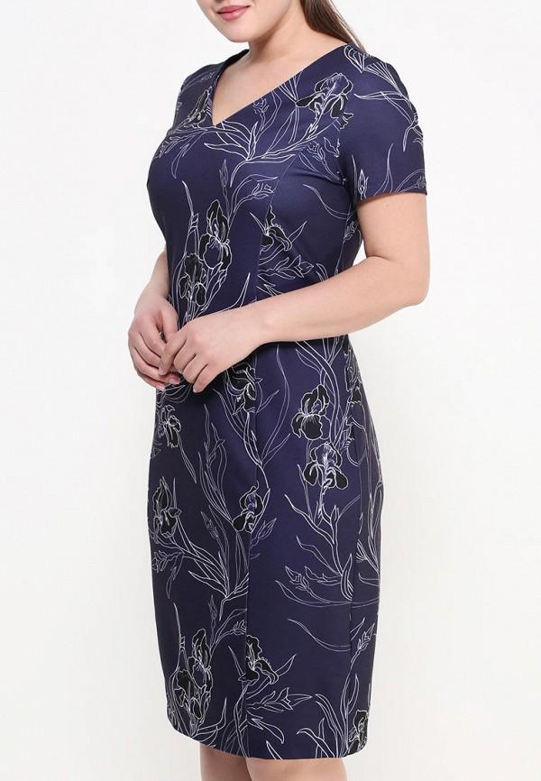 Платье Bestia Donna 41200200040: изображение 4