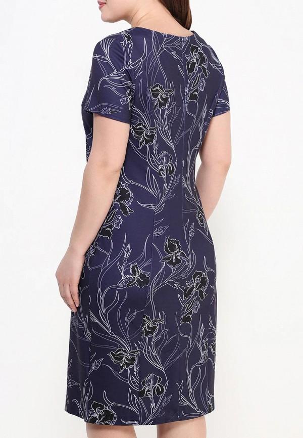 Платье Bestia Donna 41200200040: изображение 5