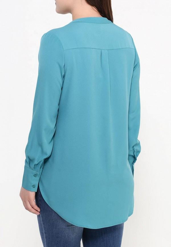 Блуза Bestia Donna 41200260037: изображение 5
