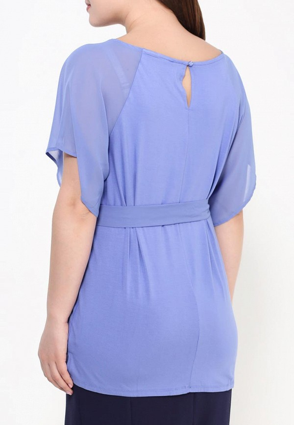 Блуза Bestia Donna 41200270007: изображение 5