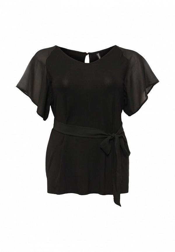 Блуза Bestia Donna 41200270007: изображение 2