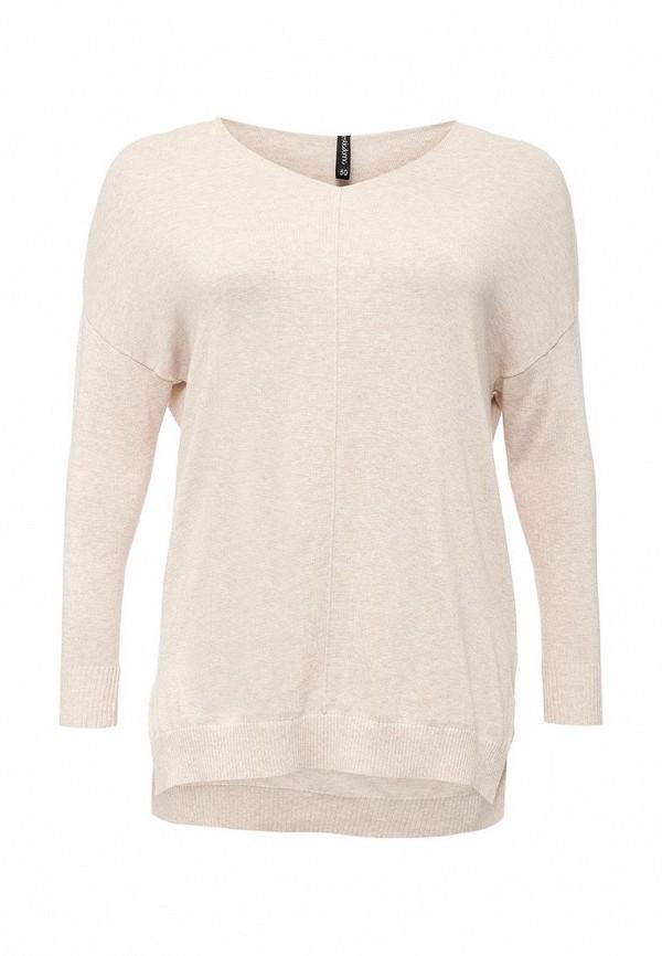 Пуловер Bestia Donna 41200310010: изображение 1