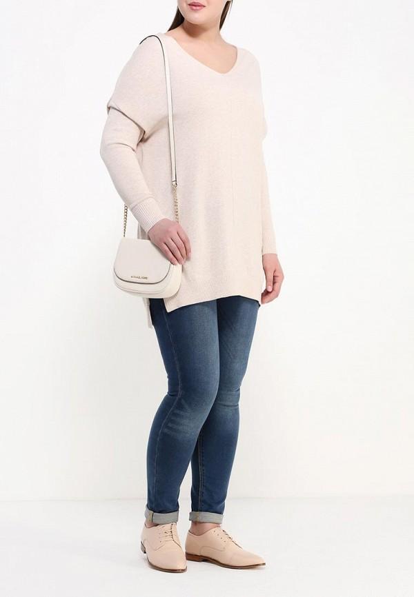 Пуловер Bestia Donna 41200310010: изображение 3