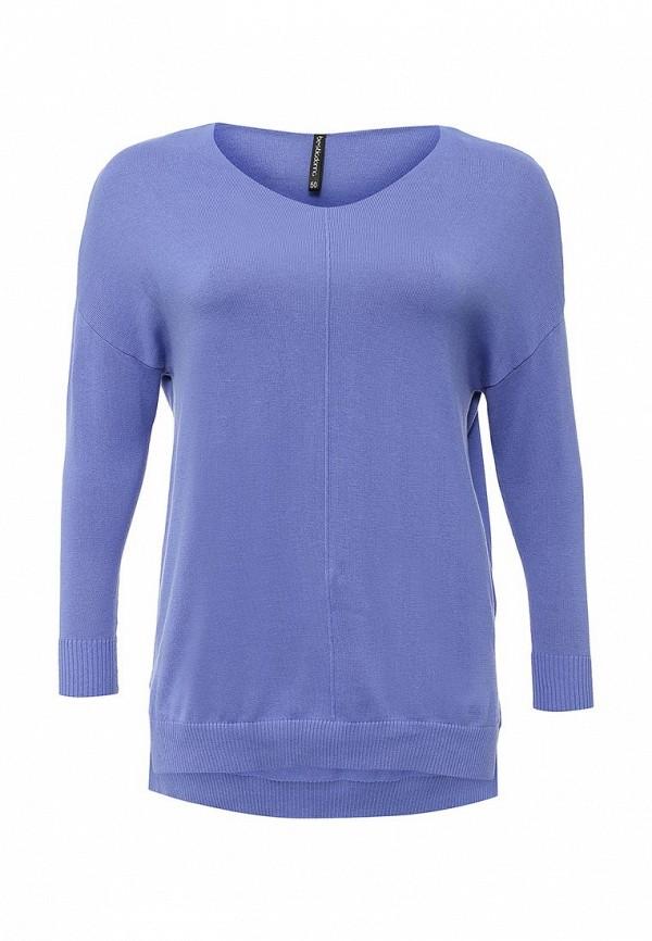 Пуловер Bestia Donna 41200310010