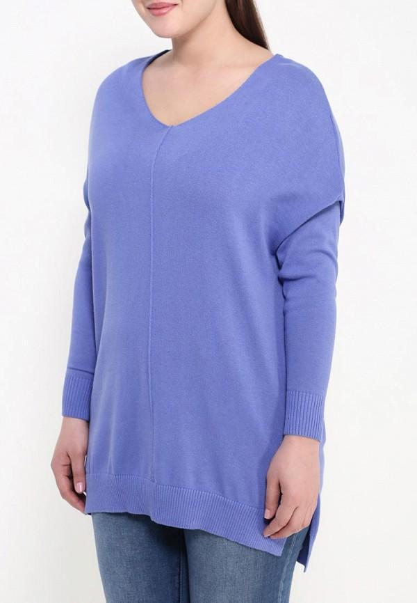 Пуловер Bestia Donna 41200310010: изображение 4