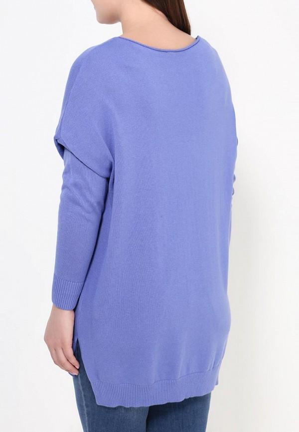 Пуловер Bestia Donna 41200310010: изображение 5