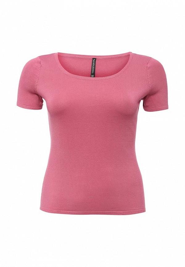 Пуловер Bestia Donna 41200310012