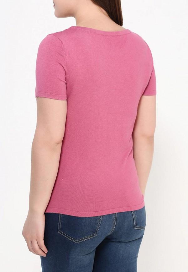 Пуловер Bestia Donna 41200310012: изображение 5