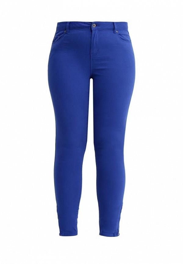 Женские брюки Bestia Donna 41200160024: изображение 1
