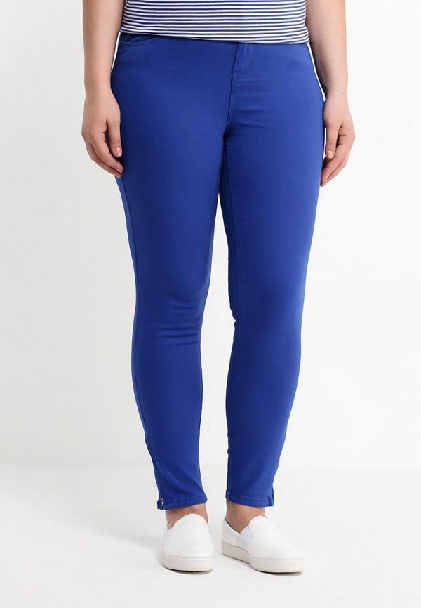 Женские брюки Bestia Donna 41200160024: изображение 3