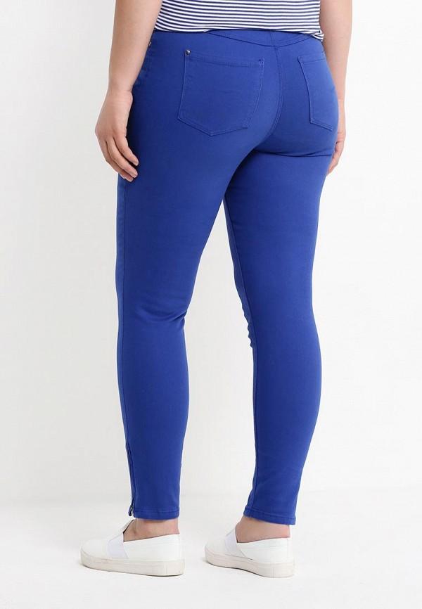 Женские брюки Bestia Donna 41200160024: изображение 4