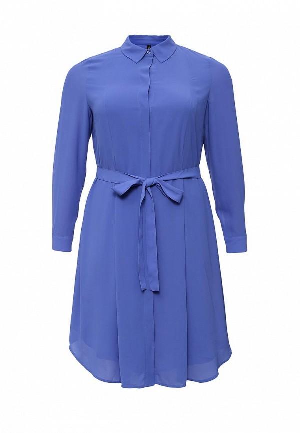 Платье Bestia Donna 41200200034: изображение 1