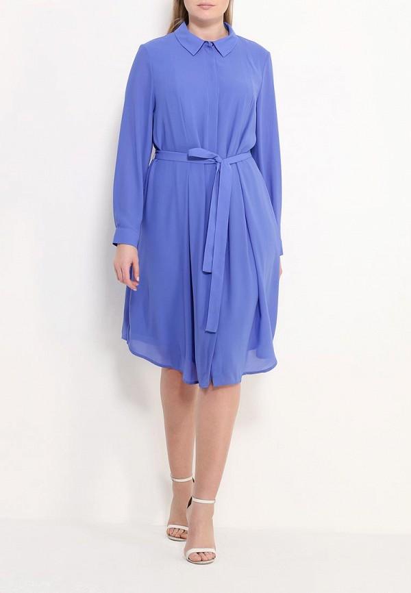 Платье Bestia Donna 41200200034: изображение 2