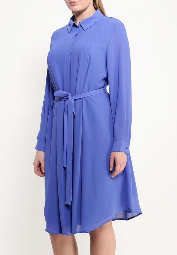Платье Bestia Donna 41200200034: изображение 3