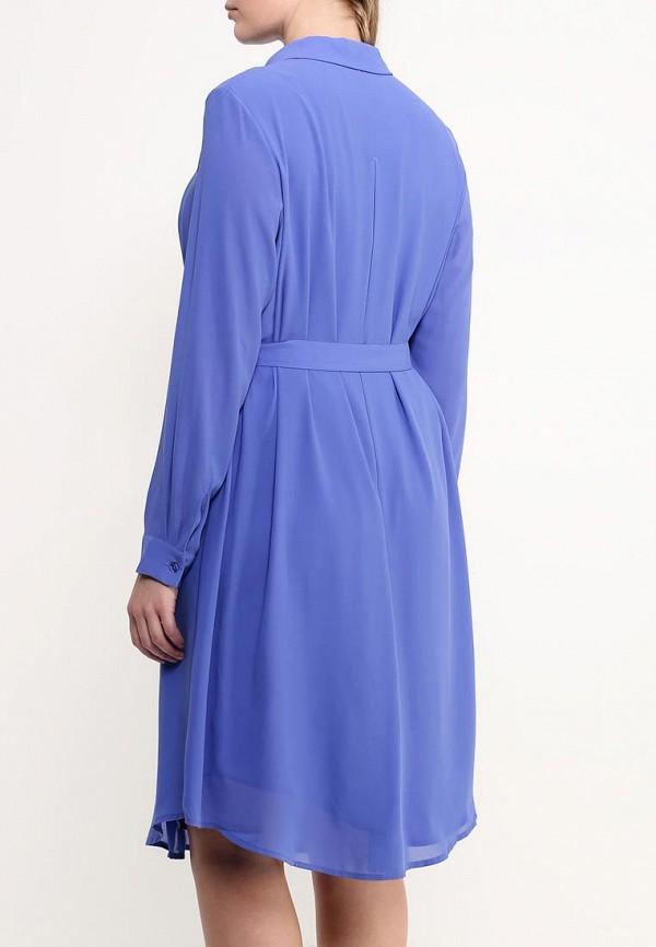 Платье Bestia Donna 41200200034: изображение 4