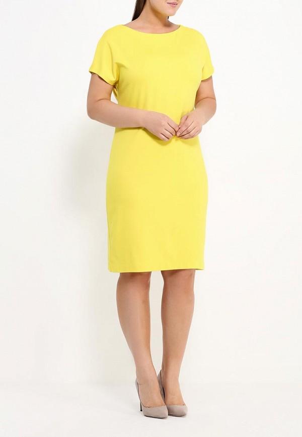 Платье Bestia Donna 41200200052: изображение 2
