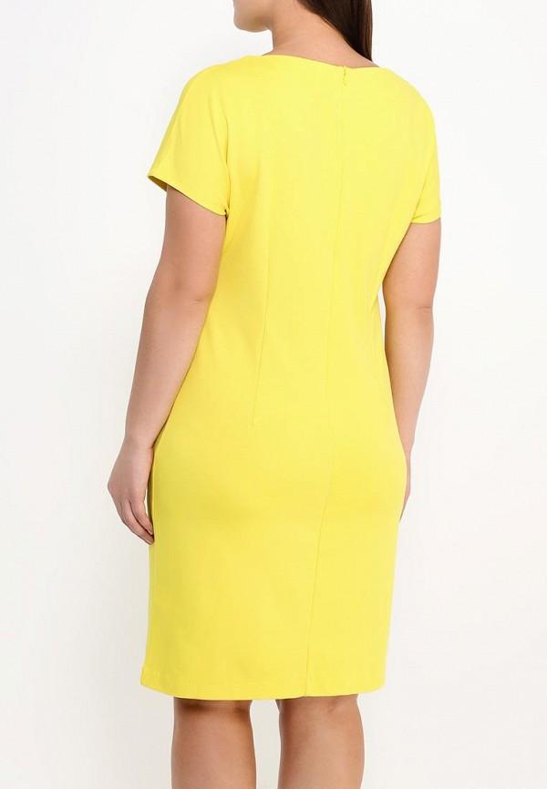 Платье Bestia Donna 41200200052: изображение 4