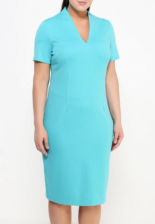 Платье Bestia Donna 41200200055: изображение 3