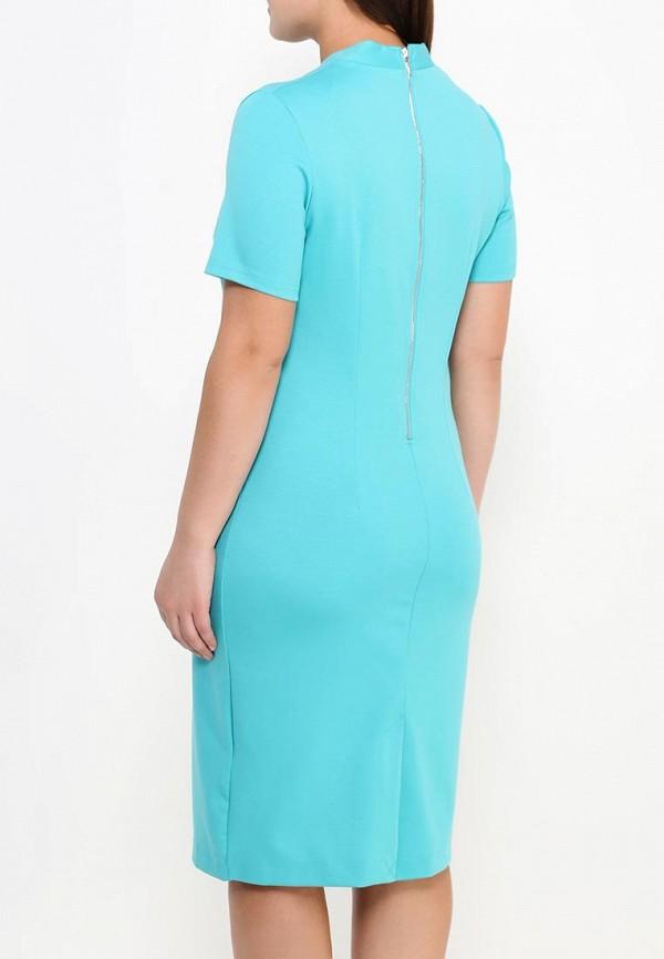 Платье Bestia Donna 41200200055: изображение 4