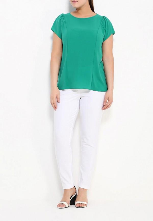 Блуза Bestia Donna 41200270012: изображение 2