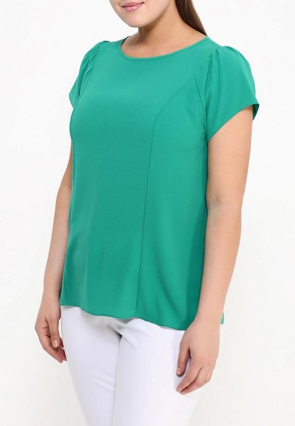 Блуза Bestia Donna 41200270012: изображение 3