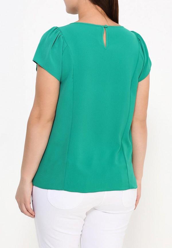 Блуза Bestia Donna 41200270012: изображение 4