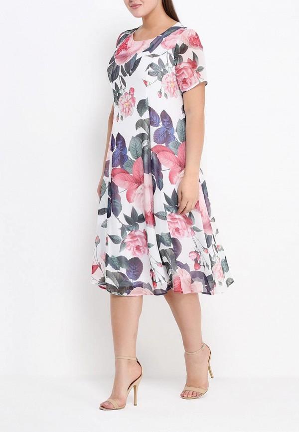 Платье Bestia Donna 41200200053: изображение 6