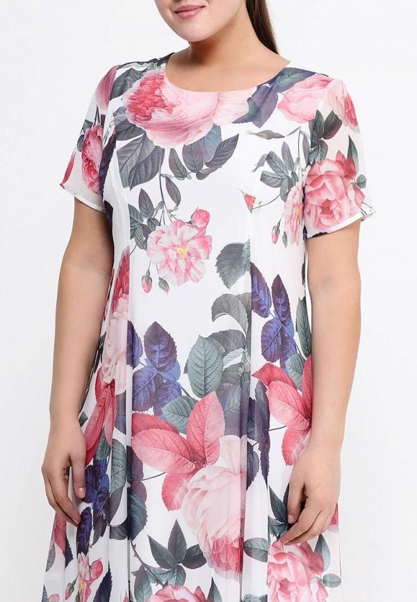 Платье Bestia Donna 41200200053: изображение 7