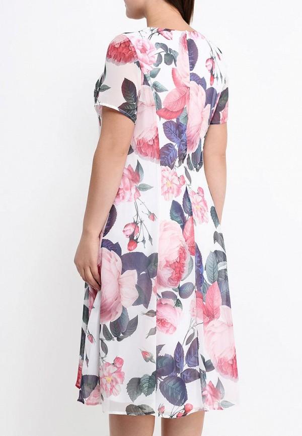 Платье Bestia Donna 41200200053: изображение 8