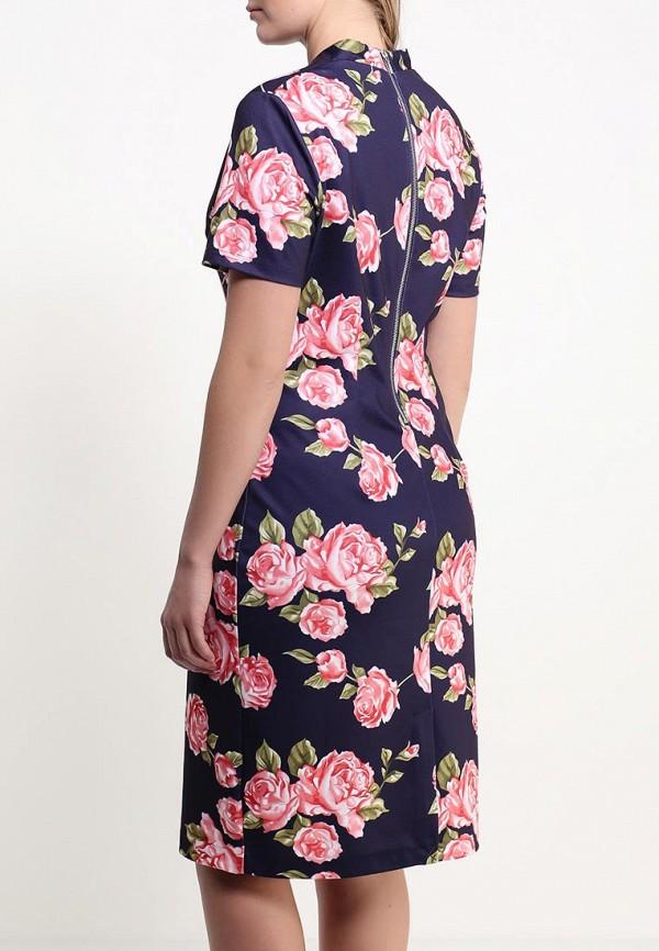 Платье Bestia Donna 41200200055: изображение 5