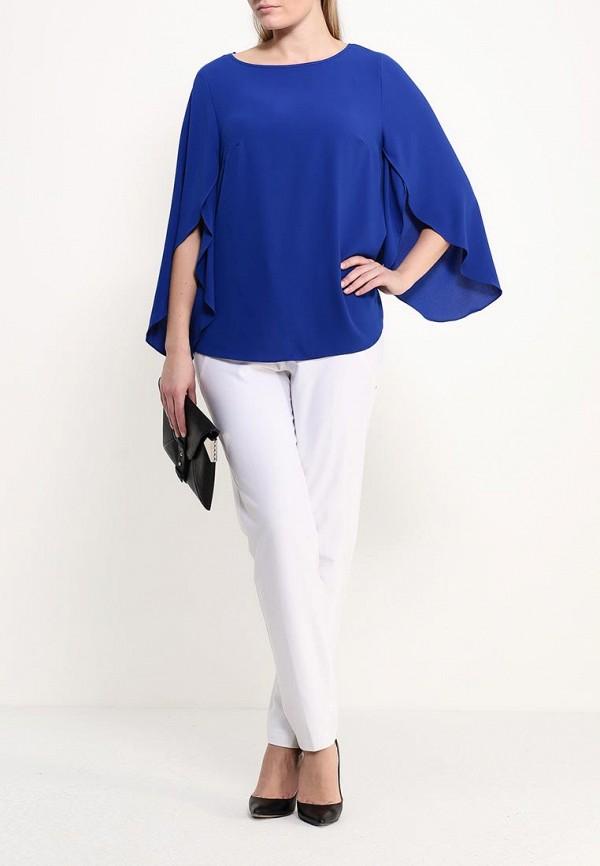 Блуза Bestia Donna 41200260054: изображение 2