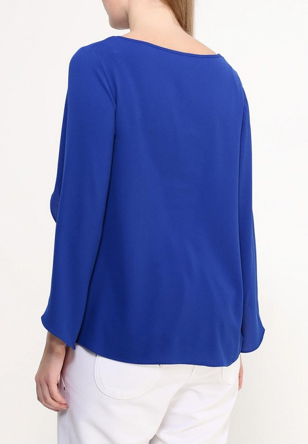 Блуза Bestia Donna 41200260054: изображение 4